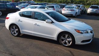 2014 Acura ILX East Haven, CT 31