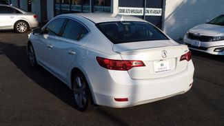 2014 Acura ILX East Haven, CT 32