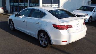 2014 Acura ILX East Haven, CT 33