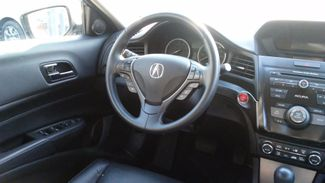 2014 Acura ILX East Haven, CT 8