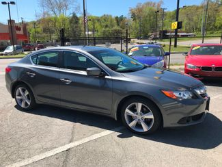 2014 Acura ILX 2.4L Premium Pkg Knoxville , Tennessee 1