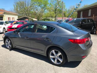 2014 Acura ILX 2.4L Premium Pkg Knoxville , Tennessee 48