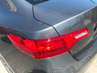 2014 Acura ILX 2.4L Premium Pkg Knoxville , Tennessee 50