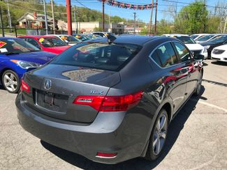 2014 Acura ILX 2.4L Premium Pkg Knoxville , Tennessee 54