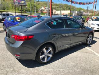 2014 Acura ILX 2.4L Premium Pkg Knoxville , Tennessee 55