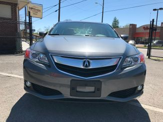 2014 Acura ILX 2.4L Premium Pkg Knoxville , Tennessee 3