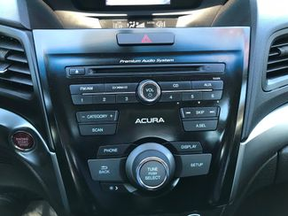 2014 Acura ILX 2.4L Premium Pkg Knoxville , Tennessee 30