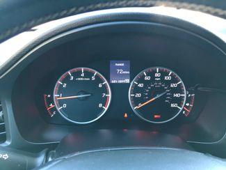 2014 Acura ILX 2.4L Premium Pkg Knoxville , Tennessee 25
