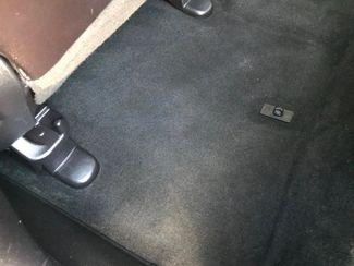 2014 Acura ILX 2.4L Premium Pkg Knoxville , Tennessee 37
