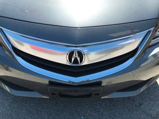 2014 Acura ILX 2.4L Premium Pkg Knoxville , Tennessee 6