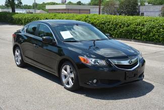 2014 Acura ILX Premium Pkg Memphis, Tennessee 2