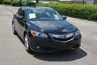 2014 Acura ILX Premium Pkg Memphis, Tennessee 3