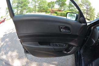2014 Acura ILX Premium Pkg Memphis, Tennessee 10