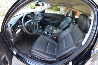 2014 Acura ILX Premium Pkg Memphis, Tennessee 11