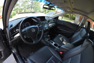 2014 Acura ILX Premium Pkg Memphis, Tennessee 12