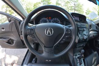 2014 Acura ILX Premium Pkg Memphis, Tennessee 13