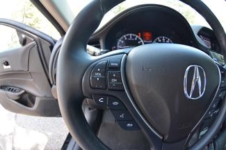2014 Acura ILX Premium Pkg Memphis, Tennessee 14