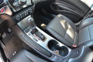 2014 Acura ILX Premium Pkg Memphis, Tennessee 15