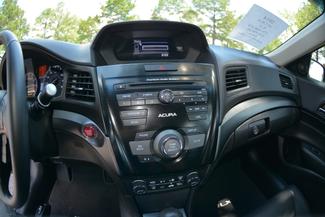 2014 Acura ILX Premium Pkg Memphis, Tennessee 16