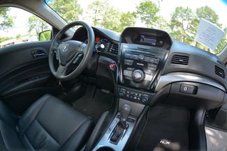 2014 Acura ILX Premium Pkg Memphis, Tennessee 17
