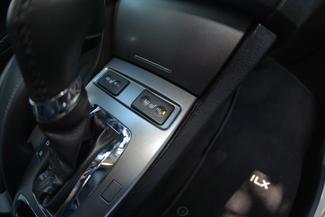 2014 Acura ILX Premium Pkg Memphis, Tennessee 18