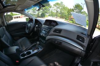 2014 Acura ILX Premium Pkg Memphis, Tennessee 19