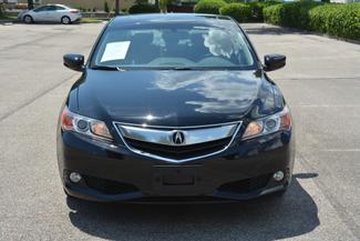 2014 Acura ILX Premium Pkg Memphis, Tennessee 4
