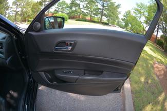 2014 Acura ILX Premium Pkg Memphis, Tennessee 20