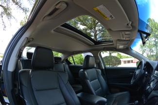 2014 Acura ILX Premium Pkg Memphis, Tennessee 21