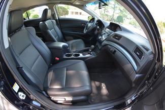 2014 Acura ILX Premium Pkg Memphis, Tennessee 22