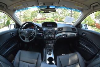 2014 Acura ILX Premium Pkg Memphis, Tennessee 23