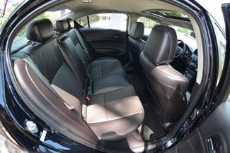2014 Acura ILX Premium Pkg Memphis, Tennessee 24
