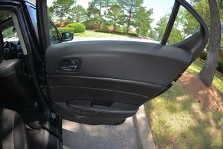 2014 Acura ILX Premium Pkg Memphis, Tennessee 25