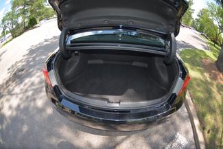2014 Acura ILX Premium Pkg Memphis, Tennessee 26