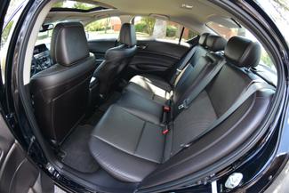 2014 Acura ILX Premium Pkg Memphis, Tennessee 28