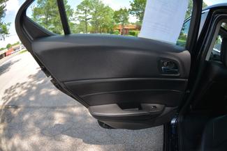 2014 Acura ILX Premium Pkg Memphis, Tennessee 29