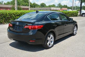 2014 Acura ILX Premium Pkg Memphis, Tennessee 5