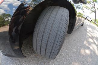 2014 Acura ILX Premium Pkg Memphis, Tennessee 31