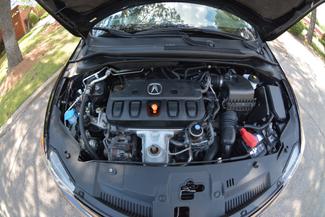 2014 Acura ILX Premium Pkg Memphis, Tennessee 30