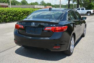 2014 Acura ILX Premium Pkg Memphis, Tennessee 6