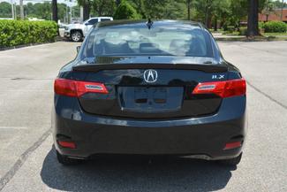 2014 Acura ILX Premium Pkg Memphis, Tennessee 7