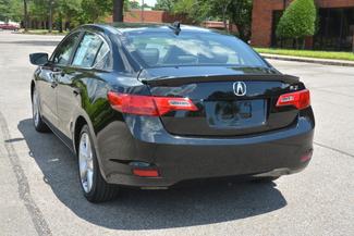 2014 Acura ILX Premium Pkg Memphis, Tennessee 8