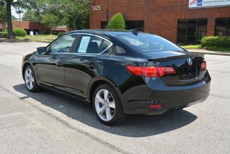 2014 Acura ILX Premium Pkg Memphis, Tennessee 9