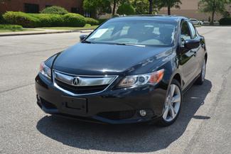 2014 Acura ILX Premium Pkg Memphis, Tennessee 1