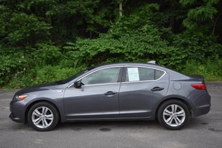 2014 Acura ILX Hybrid Tech Pkg Naugatuck, Connecticut 1