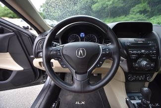 2014 Acura ILX Hybrid Tech Pkg Naugatuck, Connecticut 21