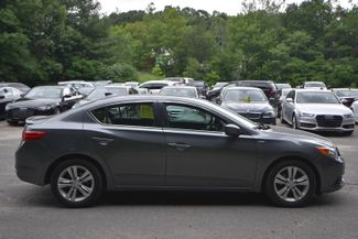 2014 Acura ILX Hybrid Tech Pkg Naugatuck, Connecticut 5