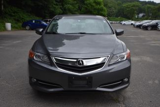 2014 Acura ILX Hybrid Tech Pkg Naugatuck, Connecticut 7