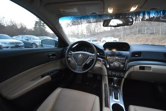 2014 Acura ILX Hybrid Tech Pkg Naugatuck, Connecticut 15