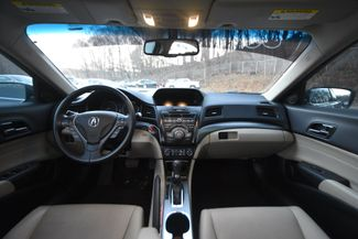 2014 Acura ILX Hybrid Tech Pkg Naugatuck, Connecticut 16